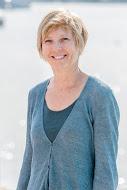 Karen Buhler