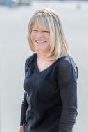 Alison MacInnes
